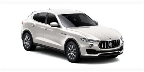 maserati hyderabad maserati levante price check april offers images