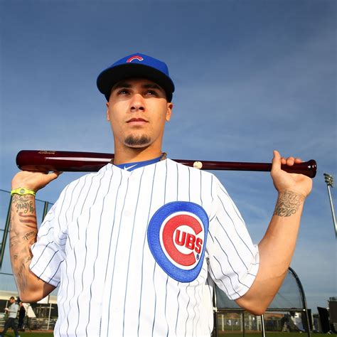 javier baez tattoo javier baez and the search for the last unicorn vice sports