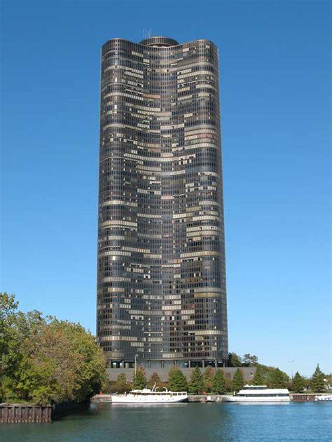 la arquitectura mas extrana  fantastica del mundo
