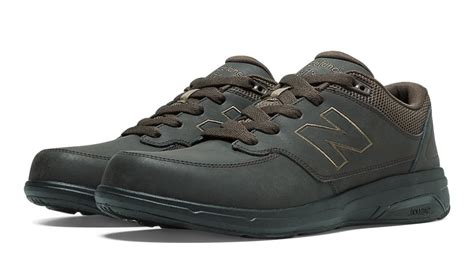 New Balance 813 new balance 813 s 813 walking motion