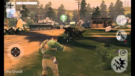 brothers in arms 3 apk brothers in arms 3 apk data indir troyuncu org