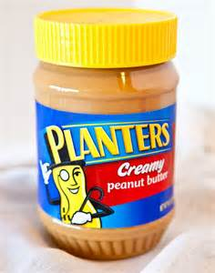 78 best images about planters peanuts on