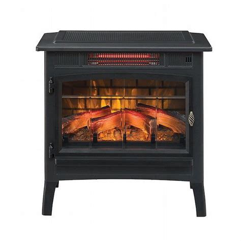 electric heaters   home