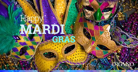 mardi gras meaning happy mardi gras and don t forget the coffee on march 1