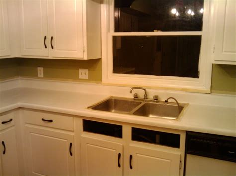 Spray Paint Kitchen Countertops Best Countertop Loversiq Paint Kitchen Countertop