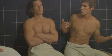 gay bathroom play steam room stories deals with checking out hot guys in the