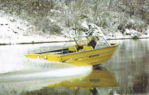 boat canvas attachments mara marine north american waterway blog