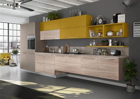 cucina ala ala cucine catalogo le migliori idee di design per la
