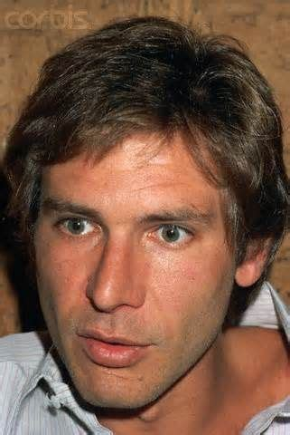harrison ford eye color 17 best images about