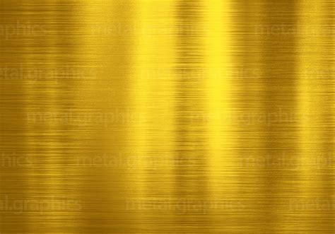 Shine Gold free photo gold texture texture golden gold free