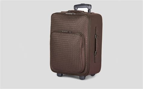 best luggage brands best designer luggage brands for and travel