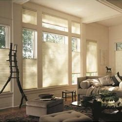 Comfort Blinds And Screens comfort blinds screens 18 reviews shades blinds 75 e 8th avenue mount pleasant