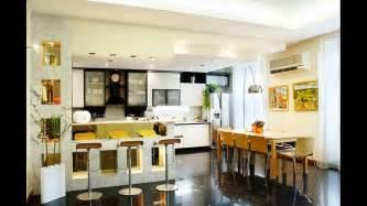 emejing carrelages modernes cuisines en algerie gallery
