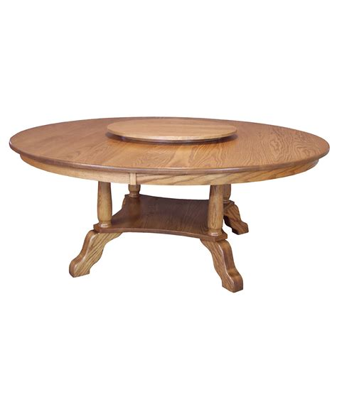 Traditional Dining Table And Chairs Traditional Dining Table Amish Direct Furniture