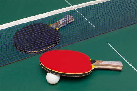 of table tennis glastonbury table tennis club the brick building