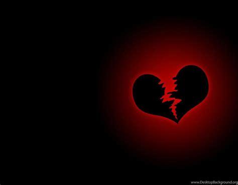 themes broken love gallery for broken heart wallpapers love desktop background