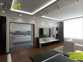 house with interior design trends of modern interior design navy blue master bedroom cfnmsecrettgp com