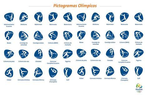 Calendario Arena 2016 Calendario Y Fechas De Los Juegos Ol 237 Mpicos De R 237 O 2016
