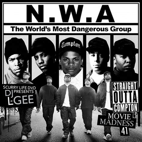 film streaming nwa nwa movie madness 41 straight outta compton hosted by
