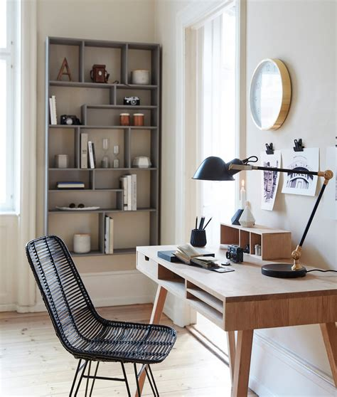 home decor designs 22 scandinavian home office designs decorating ideas