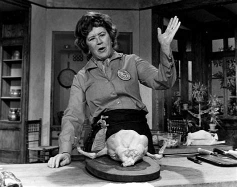 julia child destiny s julia child avidly
