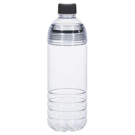 with water bottles 5819 28 oz tritan easy clean water bottle