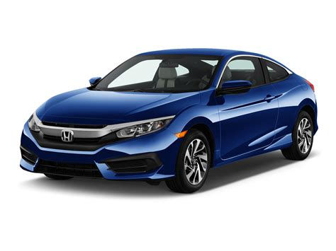 Honda Wi by Russ Darrow Honda Honda Dealer Milwaukee Wi New Used