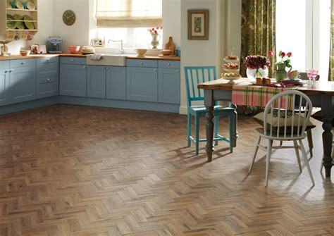 waterproof vinyl and designer flooring ross on wye flooring