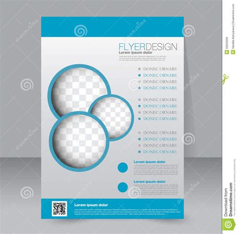Editable Flyer Templates Free Download Templates Resume Exles R2aq9j4ajo Free Editable Flyer Templates