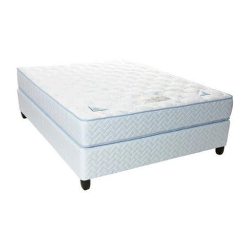 cloud nine weightstar king mattress tafelberg furnishers
