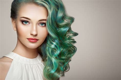 what is the best hair color for me best hair color for me 24 universally flattering hues