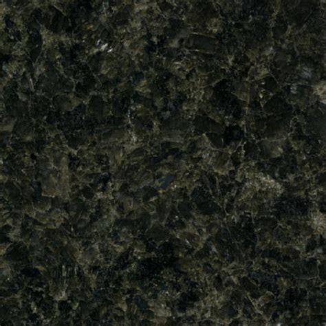 Uba Tuba Granite Countertop Pictures by Washington Granite Countertop Makeover Specials Uba Tuba