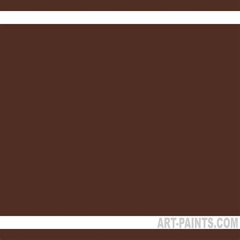 grey brown cosmetic ink ink paints 96 grey brown paint grey brown color precision