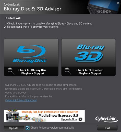 video file format supported by sony dvd player download free software what file formats do sony blu ray