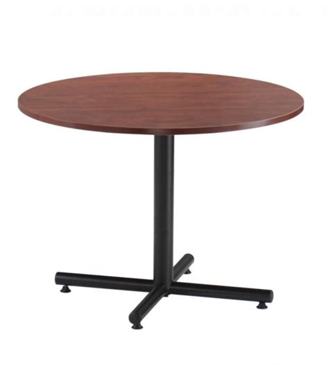 table and table metal base