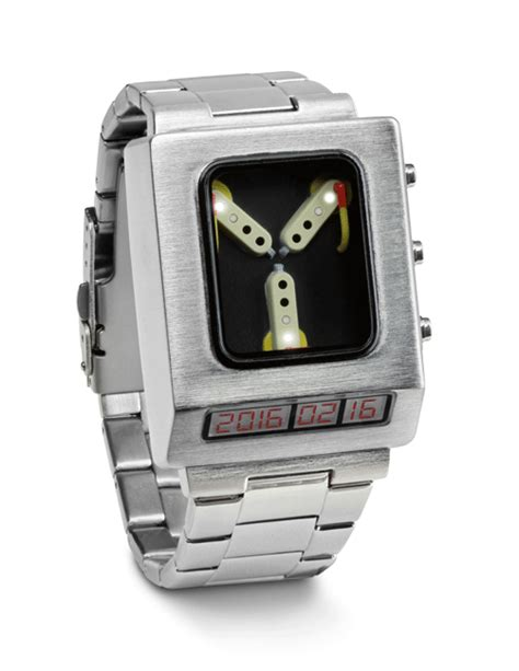 flux capacitor best buy back to the future flux capacitor awesome stuff to buy
