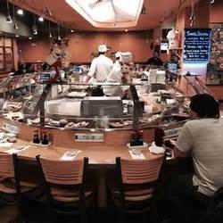 sushi boat san jose sushi boat 229 photos 428 reviews japanese 1600