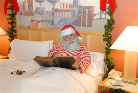 walt disney world swan and dolphin hotel: holiday season