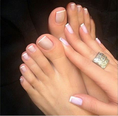 gold snowflakes pretty hands pretty feet pinterest gorgeous feet and hands beauty tips pinterest hands