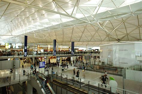 aa baggage fee file hong kong international airport terminal 1 food