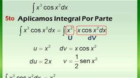 derivada de coseno cuadrado all comments on integral de x a la 3 por coseno de x al