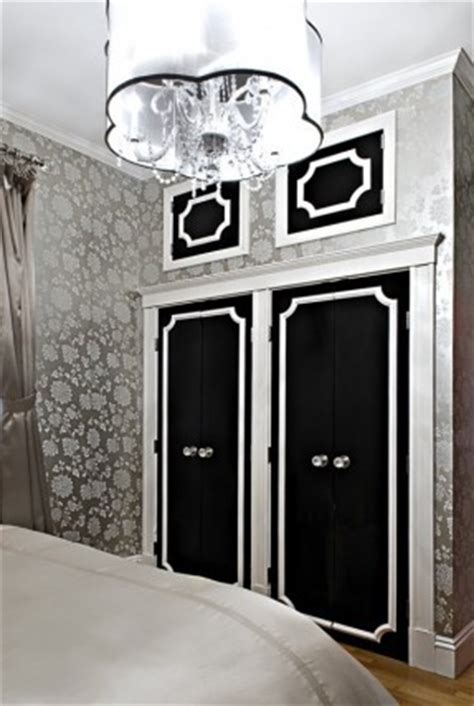 old hollywood themed bedroom old hollywood bedroom ideas hollywood thing
