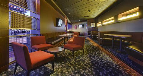 Spirit Mountain Casino Mountain View Sports Bar Mackenzie Spirit Mountain Casino Buffet Hours