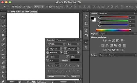 pattern photoshop francais utile comment passer photoshop cs6 beta en fran 231 ais