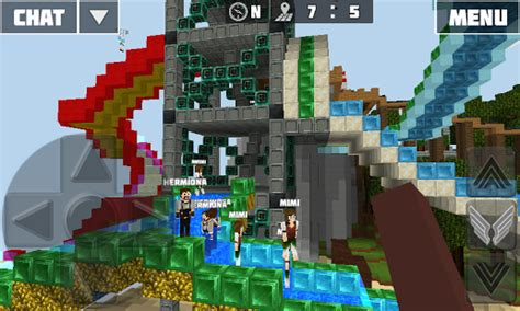 worldcraft apk worldcraft 3d build craft apk for blackberry