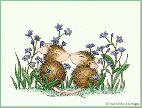 house mouse design cards by mouse house mouse designs page 2