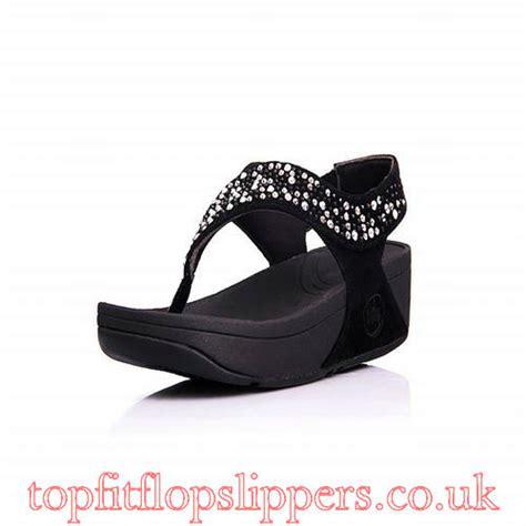 fitflop sandals on sale fitflop sandals on sale