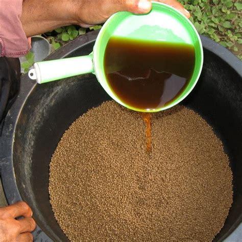 Jual Bungkil Kacang Kedelai jual pakan ternak sapi di kecamatan sukoharjo sukoharjo