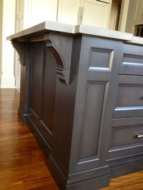 gray stained kitchen cabinets gray stain maple cabinets search lake forest