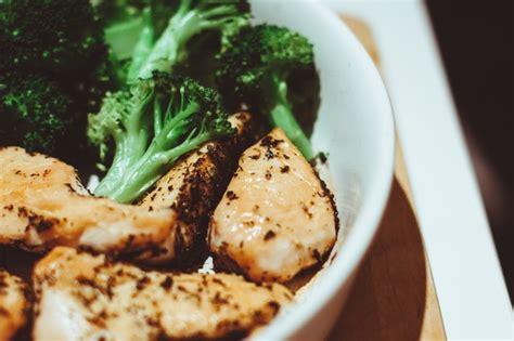 alimentazione prevenzione tumori alimentazione e tumori nutrizione